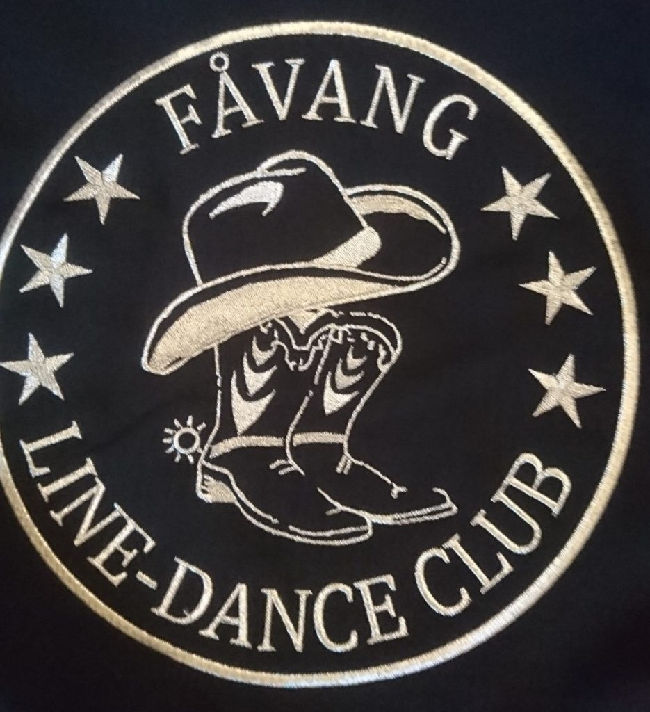 Fåvang Linedance Club