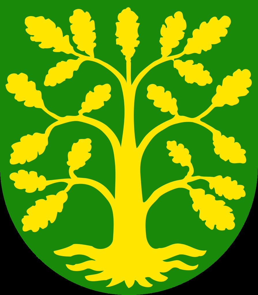 Vest-Agder