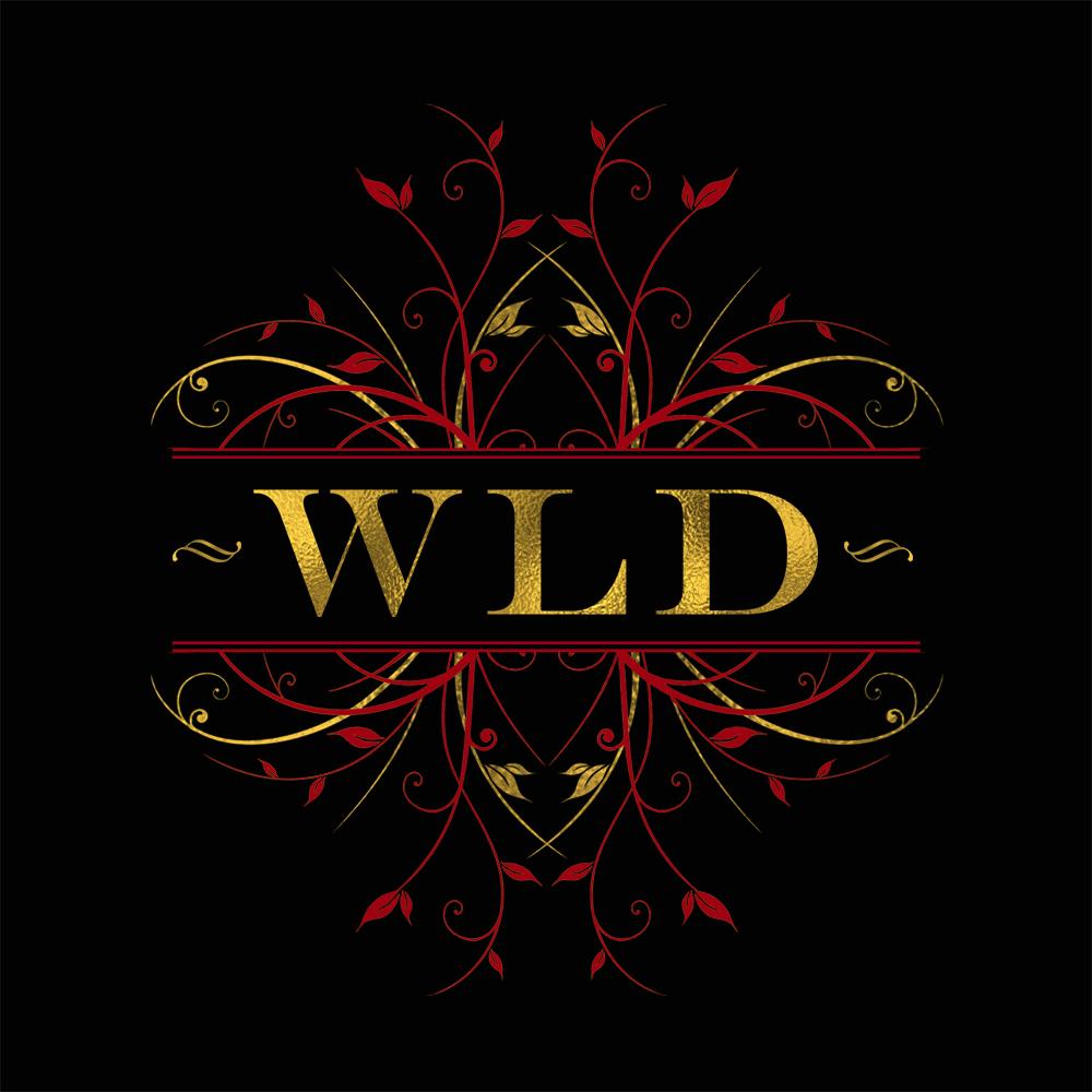 Logo WLD