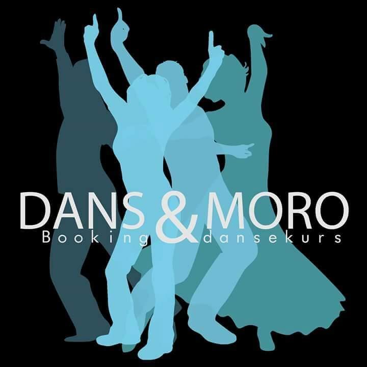 Dans & Moro